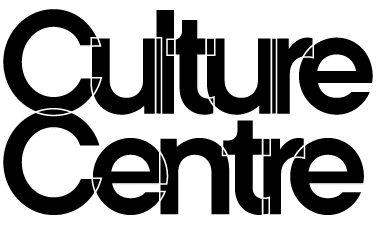 Culture Centre